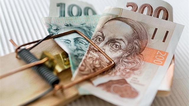 Online rychlé půjčky seznam picture 5